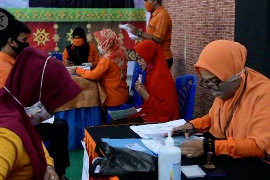 Pemprov Riau evaluasi penyaluran BLT tahap kedua