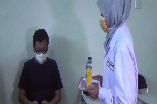 RSUD dr Soetomo targetkan 103 pasien COVID-19 ikuti terapi plasma