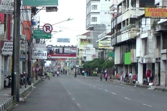 Pemkot Bandung segera perluas aktivitas ekonomi