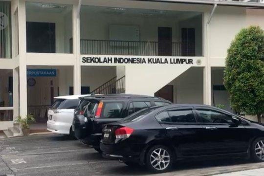 Sekolah Indonesia Kuala Lumpur siap dibuka dengan normal baru