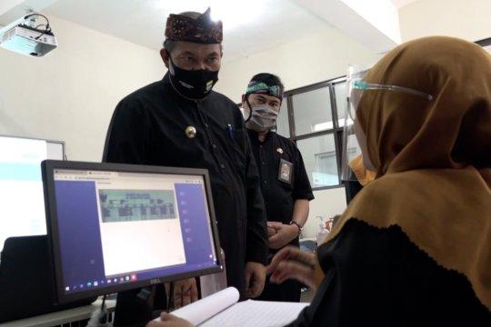 Disdik Kota Bandung siapkan PPDB untuk warga terdampak COVID-19
