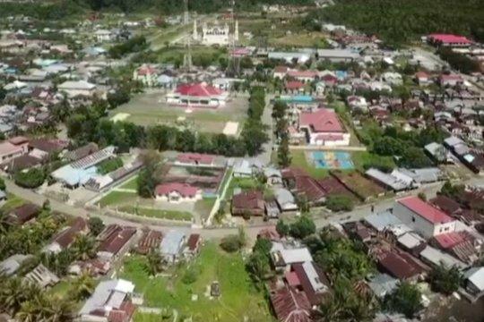 Dua Kabupaten di Malut bersiap terapkan kenormalan baru