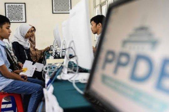 PPDB syarat usia tetap akan diterapkan