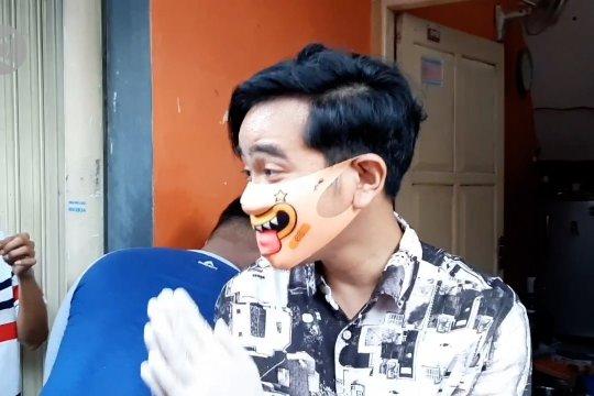 Dua balon Wali Kota Solo sabar tunggu rekomendasi