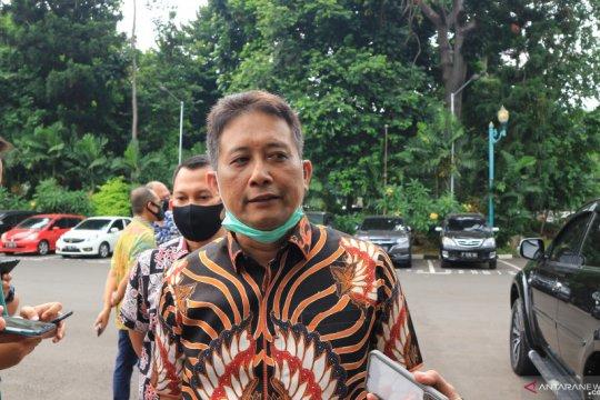 Polda Metro segera umumkan hasil penyidikan pembunuhan Yodi Prabowo