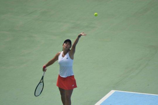 Aldila juarai ganda putri turnamen tenis W100 di Florida
