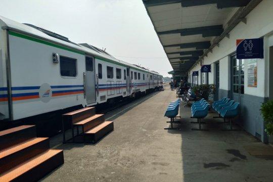 KAI Jakarta perpanjang penghentian sementara KA Lokal hingga 31 Juli