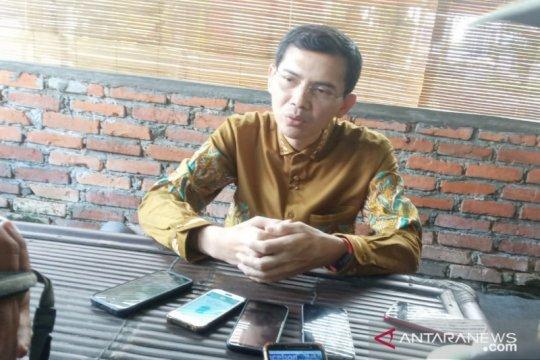 Penyelanggara pentas Rhoma Irama di Bogor minta maaf