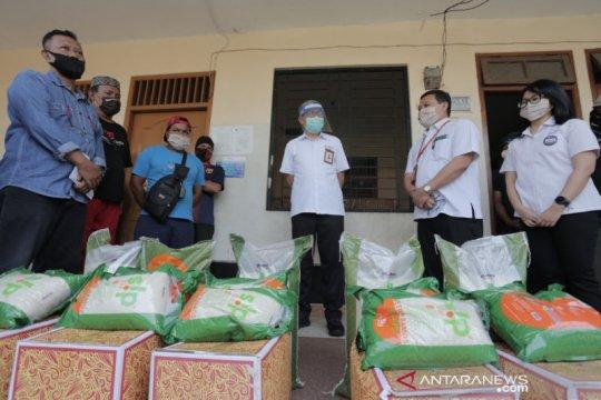 Pupuk Indonesia pastikan penyaluran pupuk bersubsidi tepat sasaran
