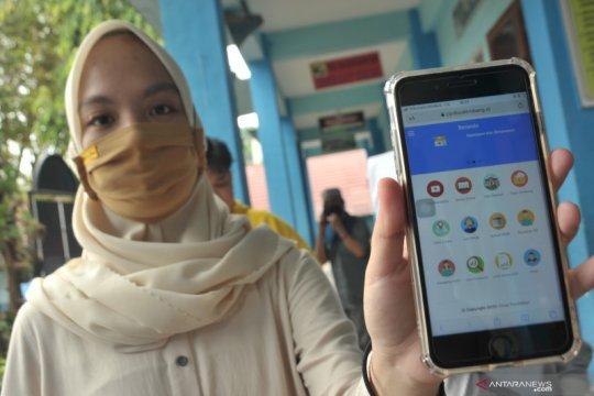 Anggota DPR: Kemendikbud tinjau ulang juklak dan juknis PPDB Jakarta