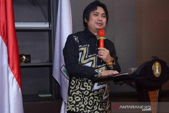 Hipmi usul kolaborasi Garuda Indonesia bantu industri penerbangan