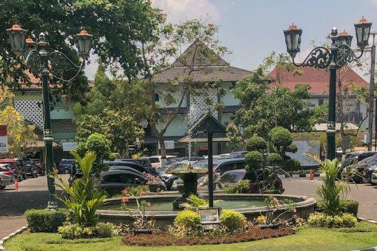 Dinsos Yogyakarta beri layanan psikososial atasi dampak pandemi