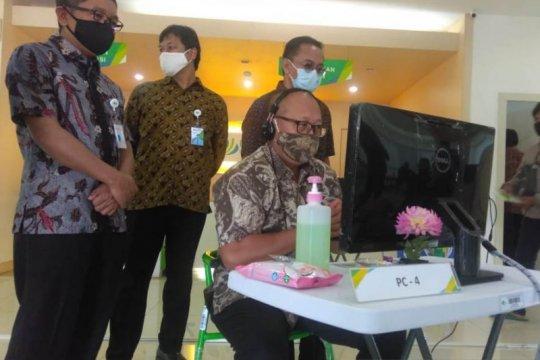"""BPJAMSOSTEK pastikan """"Lapak Asik"""" mudahkan klaim JHT saat pandemi"""