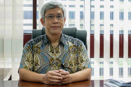 Program Pemulihan Ekonomi Nasional cegah skenario terberat COVID