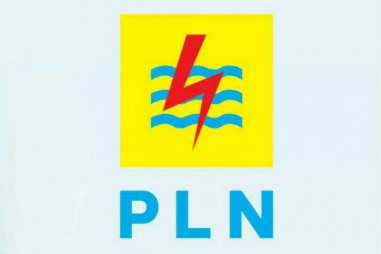 Gelar RUPS, PLN angkat komisaris baru