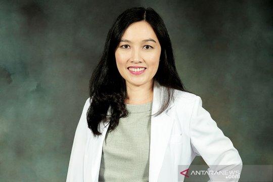 Warga harus disiplin jalankan protokol kesehatan, sebut dokter RSUI