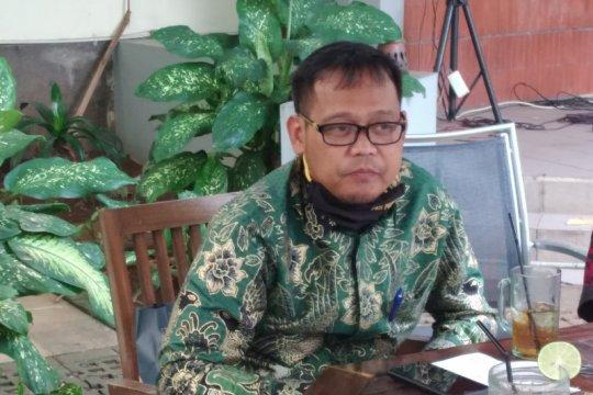 PKS bangun koalisi untuk menangkan Pilkada Depok