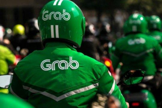 Grab hadirkan kampanye baru untuk penuhi mobilitas masyarakat