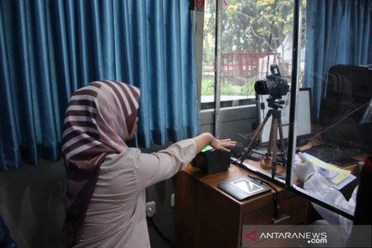 Polda Metro Jaya siapkan lima lokasi SIM Keliling  pada Kamis