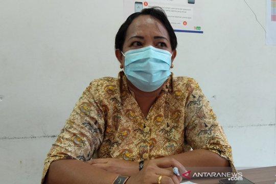 Gugus tugas temukan pemalsuan surat izin masuk Kota Sorong