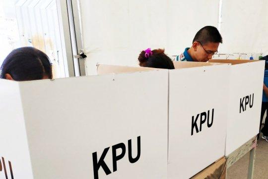Pengamat: Partisipasi pemilih Pilkada Kepri 2020 potensial rendah