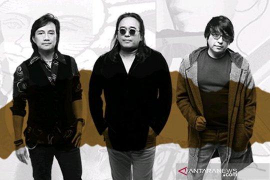 """Cerita KLa Project rilis single """"Kita Kan Bisa"""" setelah satu dekade"""