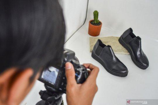Bukalapak bagikan tips pemasaran e-commerce bagi UMKM