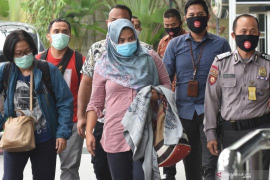 OTT Bupati Kutai Timur, IPW apresiasi kinerja Ketua KPK