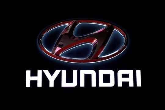 """Hyundai akan ekspor truk """"fuel cell"""" pertamanya ke Eropa"""