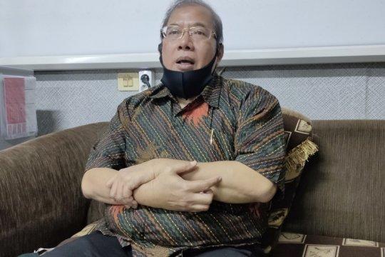 Unila prioritaskan peserta tes UTBK dari Provinsi Lampung