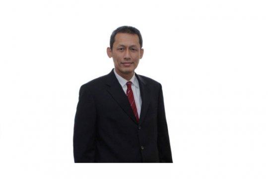 Berita duka, Presiden Komisaris Tugure telah berpulang
