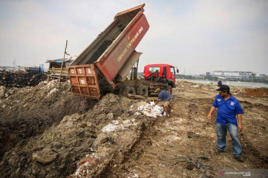 Investasi di Jakarta tertinggi se-Indonesia saat pandemi COVID-19