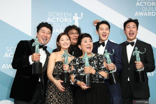 SAG Awards ditunda hingga Maret 2021