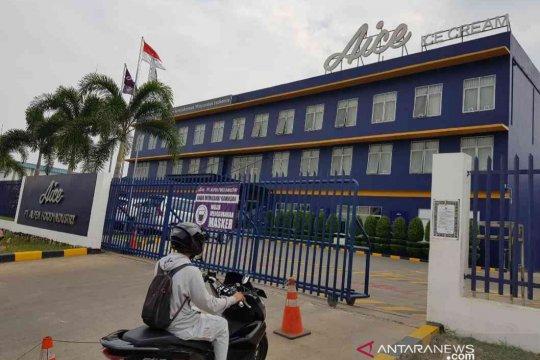 Produsen es Singapura ekspansi pabrik baru senilai Rp500 miliar