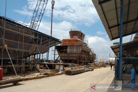 SKK Migas: Kangean Energi akan operasikan kapal buatan dalam negeri