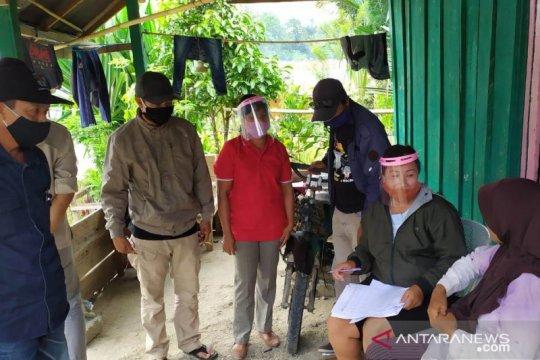 KPU Sigi : Bencana alam dan cuaca ekstrem hambat tahapan pilkada
