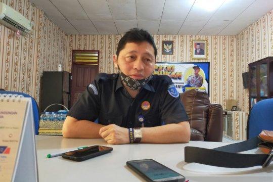 TKI deportasi dari Malaysia meninggal dunia di RSUD Nunukan