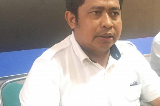 Pemprov targetkan pembangunan Masjid Raya tuntas 2021