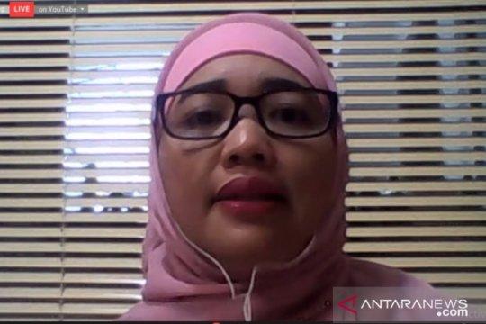 KPAI kecam kasus pemerkosaan anak oleh pelaku di P2TP2A Lampung