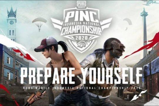 PUBG Mobile jadi gacoan esports di tengah pandemi