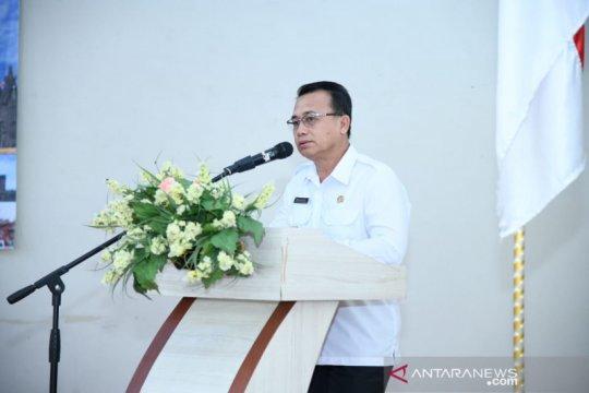 Pemkab Bangka sesalkan tindakan Kades Cit terkait tambang timah ilegal
