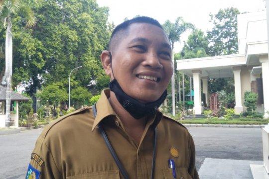 RSUD Mataram bantah ada penolakan klaim pembayaran pasien COVID-19