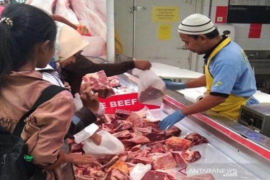 IA CEPA berlaku, industri daging Australia niat bermitra buka ekspor