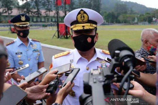 Akademi TNI desak Pemkot Magelang kembalikan aset