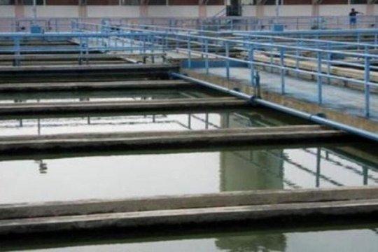 Kementerian PUPR: Wabah COVID-19 bisa turunkan kinerja BUMD air minum