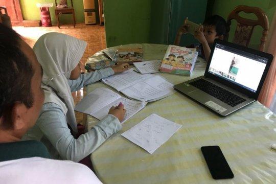 Sekolah di Banda Aceh tetap berlangsung daring, sebut Wali Kota
