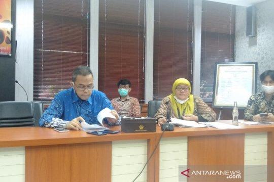 8.673 WP UMKM Jateng manfaatkan insentif pajak