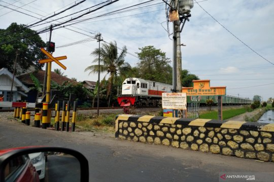 KA Bima dan Sembrani tujuan Jakarta mulai beroperasi 10 Juli 2020