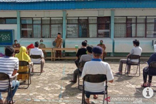 14 pasien positif COVID-19 di Kabupaten HST dinyatakan sembuh