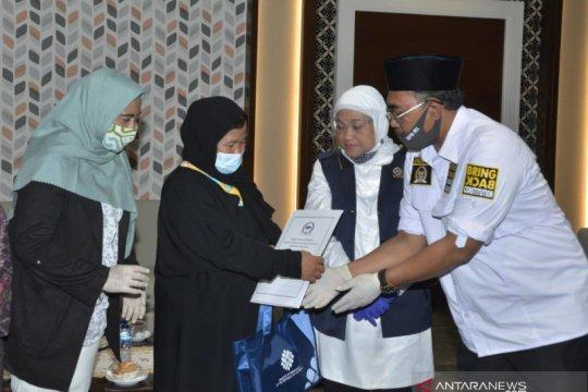 Wakil MPR Jazilul sebut satu nyawa WNI sangat berharga